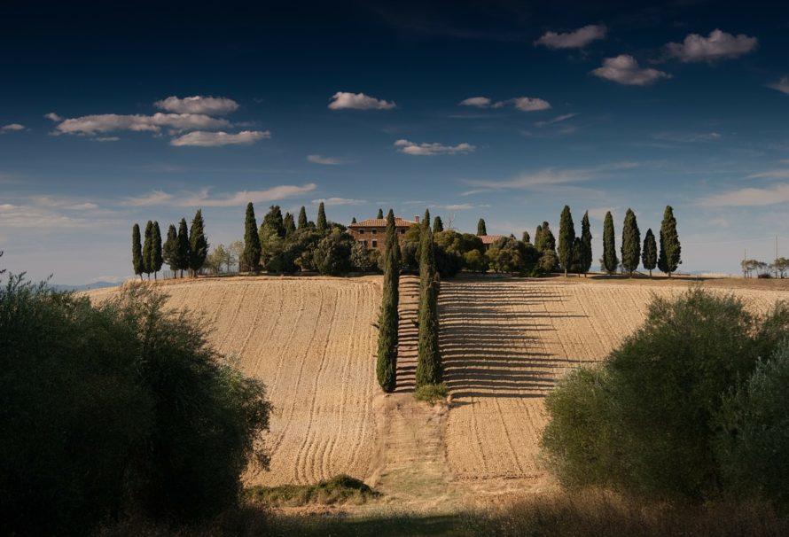 Comment planifier le voyage parfait en Espagne ?