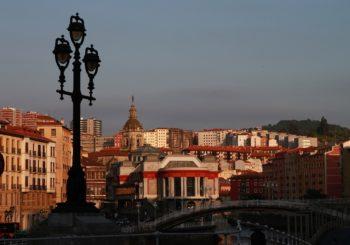 Les incontournables à découvrir à Bilbao
