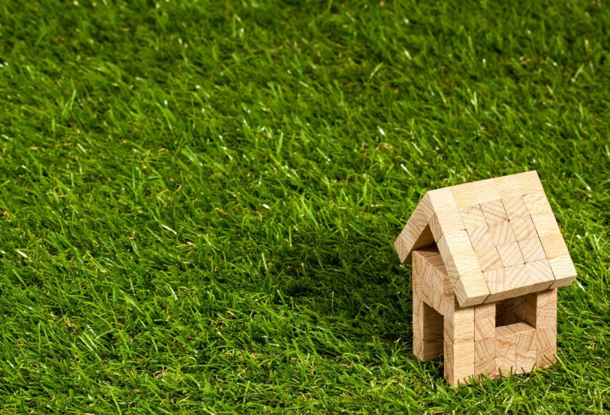 Pourquoi investir sur le marché immobilier espagnol ?
