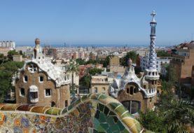 Les meilleures activités gratuites à faire à Barcelone