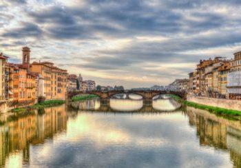 Comment planifier votre voyage en Italie ?