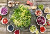 La gastronomie espagnole est riche en histoire