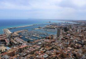Voici les meilleures destinations balnéaires espagnoles
