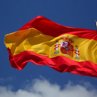 Organiser un voyage en Espagne, voici quelques conseils utiles