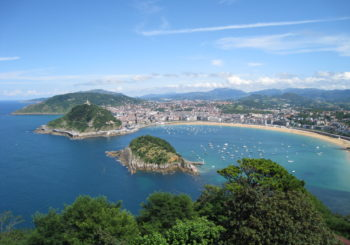 What to see in the north of Spain?