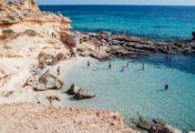 Les différentes raisons pour lesquelles l'Espagne est toujours la plus grande destination de vacances au monde
